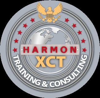Xactimate Certified Trainer